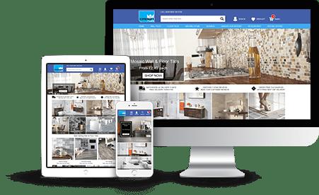 APT Webdesign