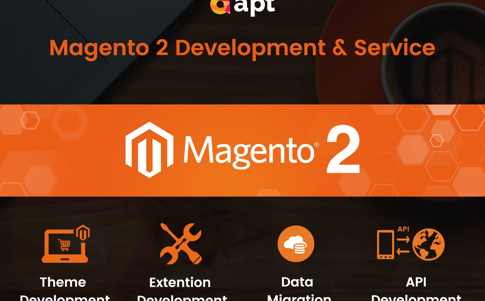 Upgrade magento1 x to magento 2 or 2 x is better for